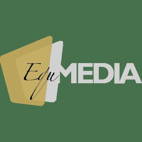 Equ.Media